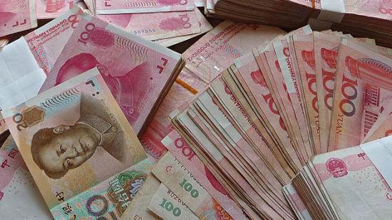 人民币-上期所解读黄金期权合约规则:个人客户资金门槛不低于10万元