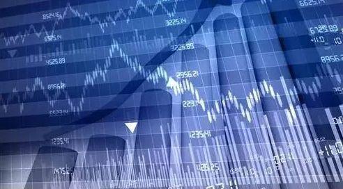 投资股票的16条军规