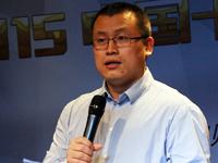 邓庆旭:媒体的责任在于发掘和传播向上的中国力量