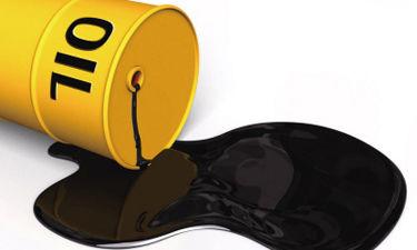 为什么油价会永久跌破20美元