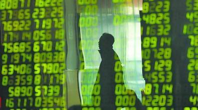 黄家茶社:A股市场杀戮过后是抢筹