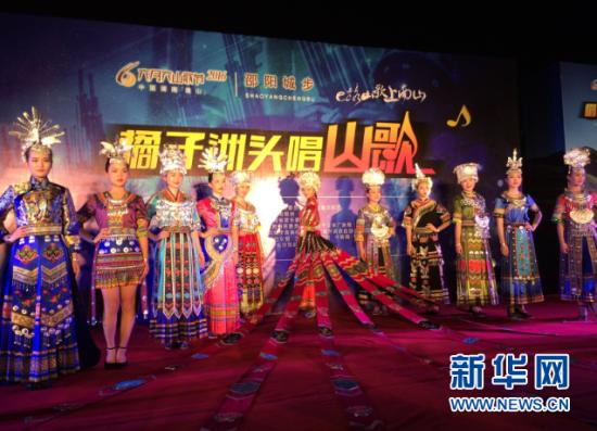 lifa88老虎机_lifa88老虎机娱乐平台【www.lifa88.com】