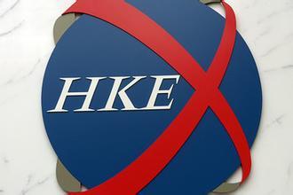 心中无股HK:给港交所提的五个建议及其回复