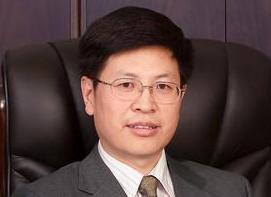 中国交建董秘刘文生