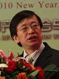 陈少峰:发挥文化产业在提升经济中引擎作用