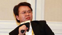 主持人:中国企业家杂志社研究部总监金错刀