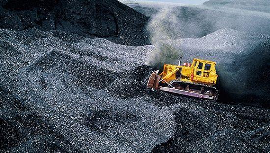 神华4个月降价7次 煤炭行业距离全面亏损不远