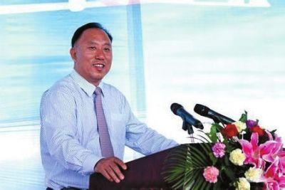 瑞丽航空董事长_瑞丽航空董事长涉行贿被查身价30亿云南排第4