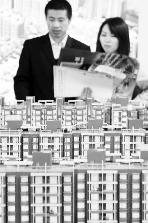 北京住宅促销力度加大物业费公共维修打包赠送