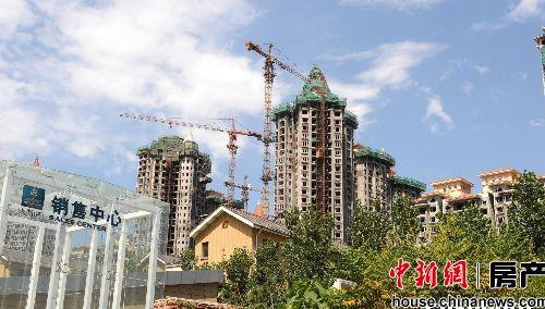 据调查了解,近些年来燕郊楼市分流了不少北京购房需求,但很多已购房者表示,受时间和交通成本增加等因素影响,过几年还是希望能回北京买房生活。