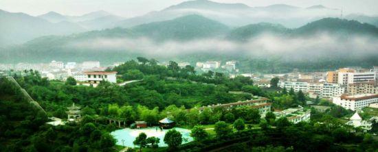 第五届中国・磐安中药材交易博览会将举办(图)