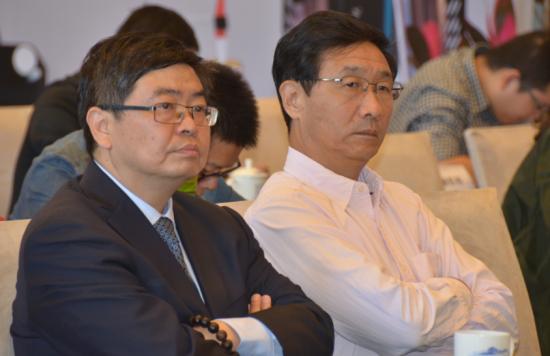 乐游科技宣布A轮融资5500万 诚成资本领投