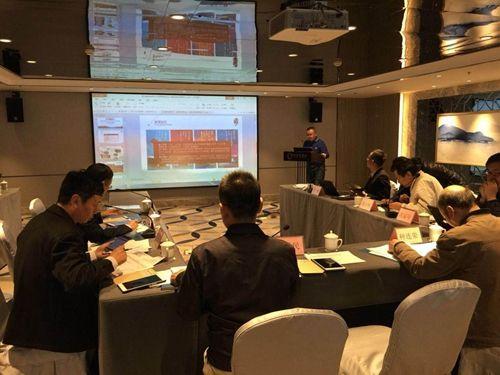 贵阳市教育督导大数据视导项目获评教育部教育信息化优秀案例