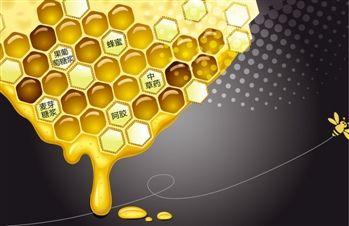 麦卢卡蜂蜜标示混乱真假难辨 8000吨假蜂蜜入市