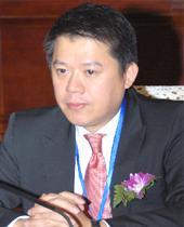 2007中国上市公司和谐投资者关系发展论坛北京峰会