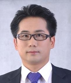 南方基金首席策略分析师杨德龙 (图片来源:资料图)