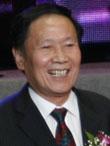 民生集团董事长王翔