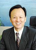 长电董事长李永安
