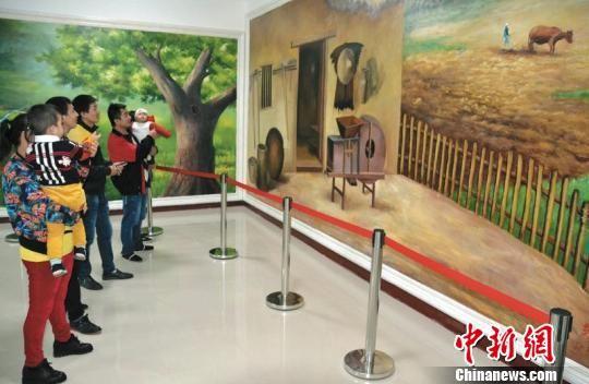 """浙江发布公共管理创新案例 亮基层治理""""浙江经验"""""""