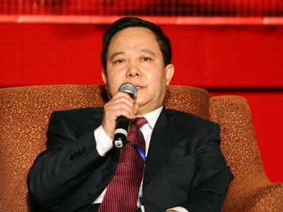 王宏前:有色行业正在调整