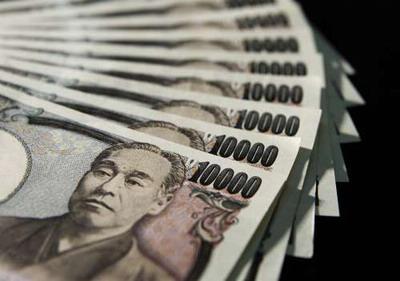 从买不起日本产品,到引进日本技术,再到收购日本企业,这是一个
