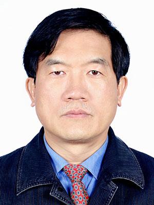 中国社会科学院文化研究中心副主任张晓明