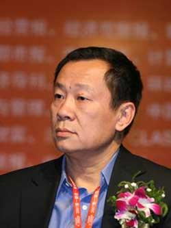 杨镭:上市公司该做哪些事情