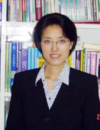 图文:北京大学中国经济研究中心副主任李玲