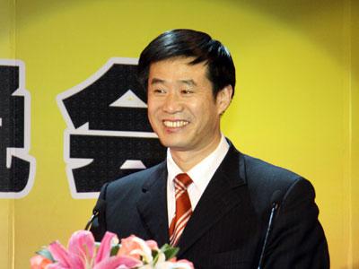 图文:北方工业大学文化产业研究所所长王图华