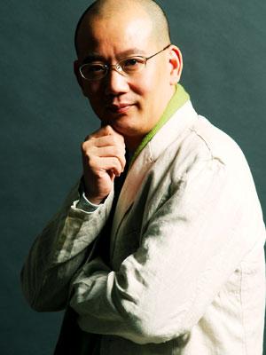 袁岳:零点研究咨询集团董事长