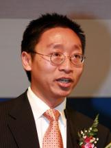 纽约证券交易所北京首代杨戈