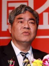 南京大学党委书记洪银兴