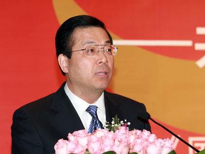 太平科技保险股份有限公司总经理致辞 领导致辞 太平科技 ...