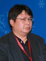 北京锋尚房地产董事长张在东