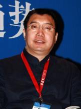 北大纵横管理咨询集团创始人王璞