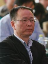 发改委宏观经济研究院王一鸣