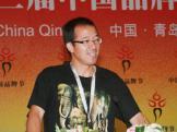 新东方教育集团董事长俞敏洪
