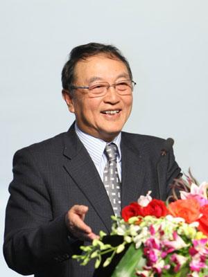 柳传志:从联想看中国民企的发展和扩张之路