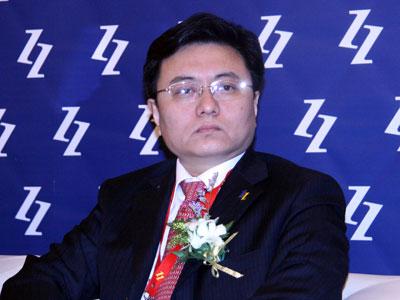 武卫东:地方政府应推动商业文明发展