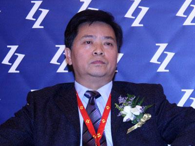 陈航:沈北新区是国务院批准的第三个新区