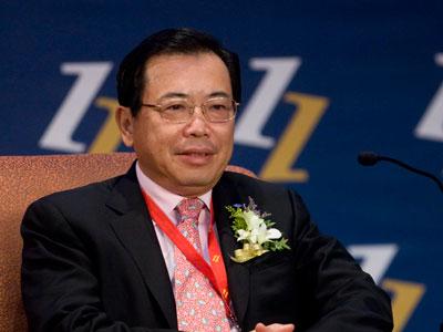 李东生:民企对中国的贡献越来越大