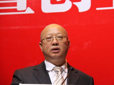 靳海涛:创业投资对国民经济发展的先导性作用