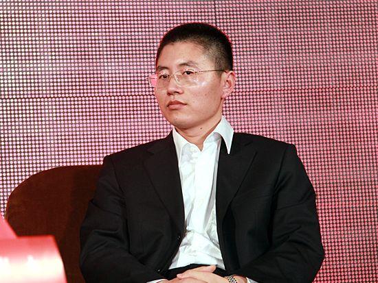 图文:广发证券发展研究中心宏观分析师崔永_会