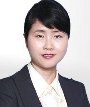 乡村基创始人、董事长李红(资料图片)