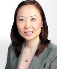 摩根大通董事总经理兼中国证券市场主席李晶(资料图片)