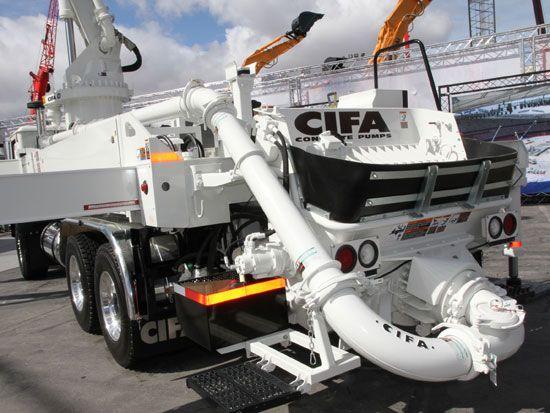 cpu224cn在泵车接线图