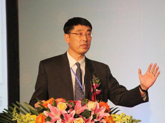 董玉国:新经济与传统作物和谐共生