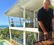 澳前总理陆克文4.4万出租度假屋