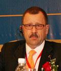 Thomas-Holenstein