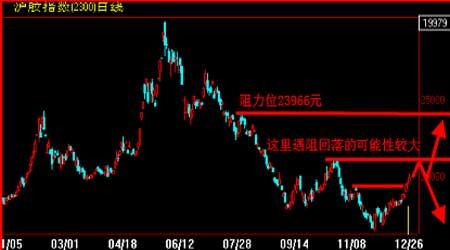 全球天胶产量继续增长天胶价格将呈大幅振荡(2)